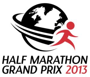 HalfMarathon Grand Prix