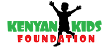 Kenyan Kids Foundation