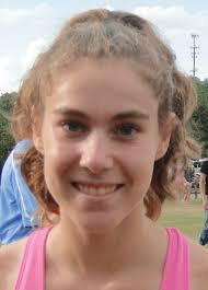 Alana Hadley