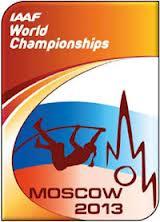 IAAFMoscowWC