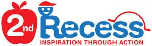 2nd Recess Logo