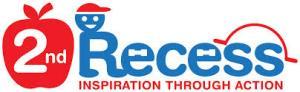 2nd Recess Logo