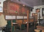 Barside at Duff's