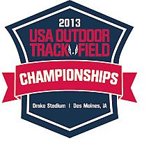 USATFNationals2013