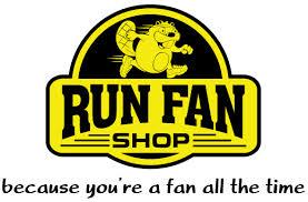 RunFanShopLogo