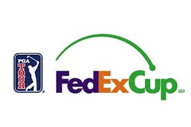 Fedex Cup
