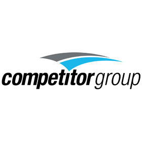 competitor-group