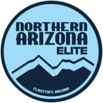 NORTHERN ARIZONA ELITE
