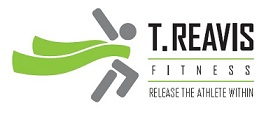 Treavis Logo 20131