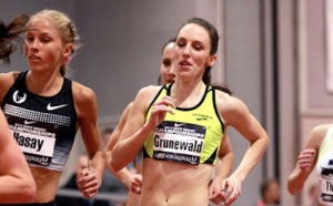 Hasay & Grunewald will tangle again in CBAD