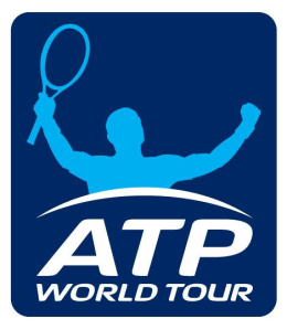 ATP_World_Tour Logo