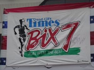 Bix14 sign
