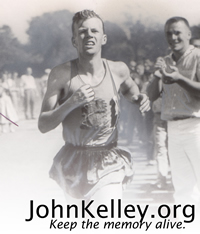 John J Kelley Fund