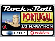 RnRPortugal