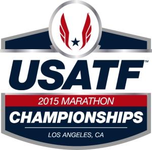 2015_USATF_Marathon_Champs