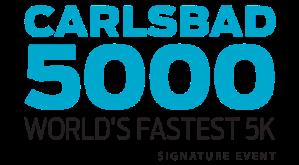 Carlsbad Logo 2015