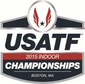 USATF_2015_Indoor_Championship_Logo.jpg.aspx