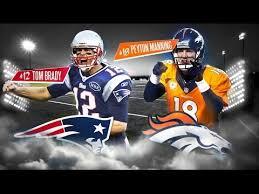 Brady v. Manning
