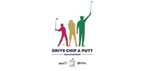 drive_chip_putt_Logo