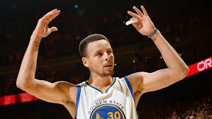 Steph Curry skips Olympics
