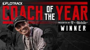 jerry-schumacher-flotrack-2016-coach-of-year