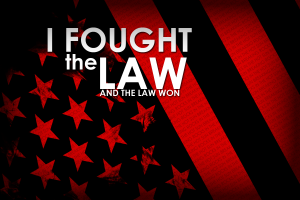 i_fought_the_law_by_norealityallowed