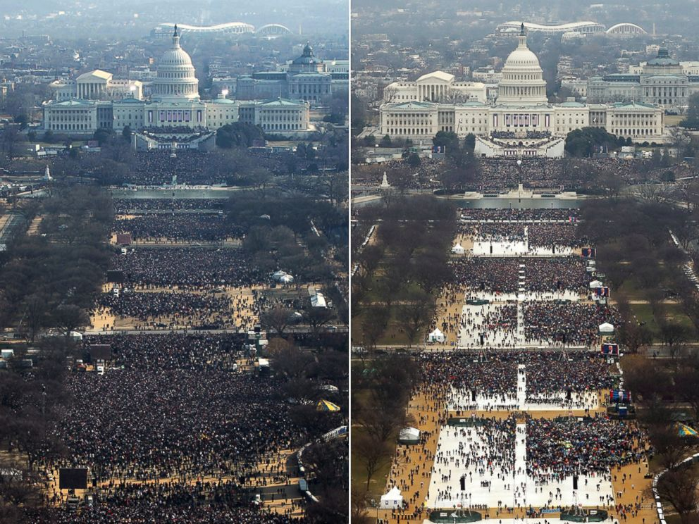 trump-17-v-obama-09-inaugural-crowds-11-a-m
