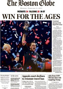patriots-globe-cover-super-bowl-2017